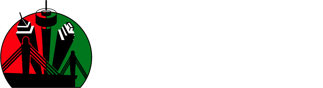 African American Chamber of Commerce of San Antonio